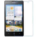 Huawei Tempered Glass Huawei Ascend G700