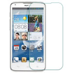 Huawei Tempered Glass Huawei Ascend G710