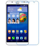 Huawei Tempered Glass Huawei Ascend GX1