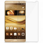 Huawei Tempered Glass Huawei Ascend Mate 8