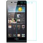 Huawei Tempered Glass Huawei Ascend P6S