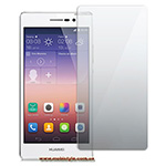 Huawei Tempered Glass Huawei Ascend P7