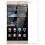 Huawei Tempered Glass Huawei Ascend P8Max