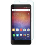 Huawei Tempered Glass Huawei Ascend XT H1611