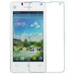 Huawei Tempered Glass Huawei Ascend Y300
