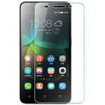 Huawei Tempered Glass Huawei G Play Mini