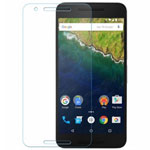 Huawei Tempered Glass Huawei Google Nexus 6P H1511