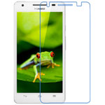 Huawei Tempered Glass Huawei Honor 3