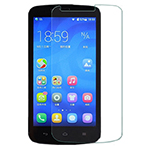 Huawei Tempered Glass Huawei Honor 3C Lite