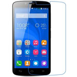 Huawei Tempered Glass Huawei Honor 3C Play Edition