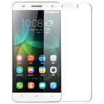 Huawei Tempered Glass Huawei Honor 4A