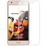 Huawei Tempered Glass Huawei Honor 5C