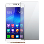 Huawei Tempered Glass Huawei Honor 6
