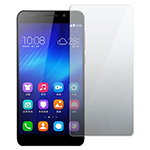 Huawei Tempered Glass Huawei Honor 6 Plus