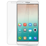 Huawei Tempered Glass Huawei Honor 7i