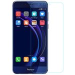 Huawei Tempered Glass Huawei Honor 8