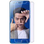 Huawei Tempered Glass Huawei Honor 9