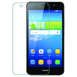 Huawei Tempered Glass Huawei Y6