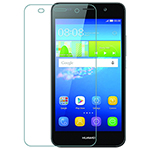 Huawei Tempered Glass Huawei Y6 Pro