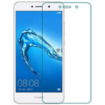Huawei Tempered Glass Huawei Y7