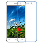 JiaYu Tempered Glass JiaYu G4