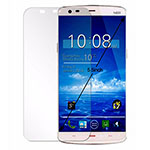 KingZone Tempered Glass KingZone Z1