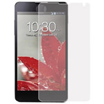 LG Tempered Glass LG E975 Optimus G