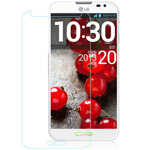 LG Tempered Glass LG E988 Optimus G Pro