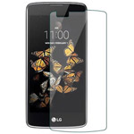 LG Tempered Glass LG K373 Escape 3