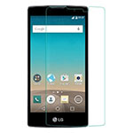 LG Tempered Glass LG X190 Ray
