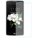 LG Tempered Glass LG X210DS K7