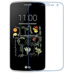 LG Tempered Glass LG X220DS K5
