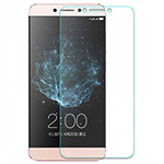 LeEco Tempered Glass LeEco Le 1 Pro X800
