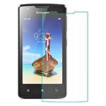Lenovo Tempered Glass Lenovo A1000
