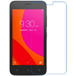 Lenovo Tempered Glass Lenovo A1010a20 A Plus