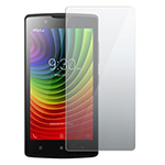 Lenovo Tempered Glass Lenovo A2010