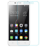 Lenovo Tempered Glass Lenovo A2020 Vibe C