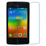 Lenovo Tempered Glass Lenovo A2800D