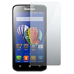 Lenovo Tempered Glass Lenovo A328