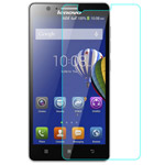 Lenovo Tempered Glass Lenovo A358t