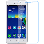 Lenovo Tempered Glass Lenovo A3600