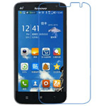 Lenovo Tempered Glass Lenovo A368T