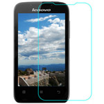 Lenovo Tempered Glass Lenovo A369i