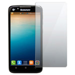 Lenovo Tempered Glass Lenovo A388T