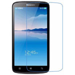 Lenovo Tempered Glass Lenovo A399