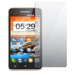 Lenovo Tempered Glass Lenovo A529