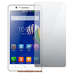 Lenovo Tempered Glass Lenovo A536