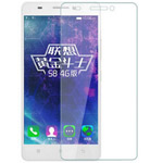 Lenovo Tempered Glass Lenovo A5600