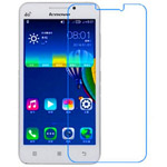 Lenovo Tempered Glass Lenovo A5800