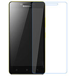 Lenovo Tempered Glass Lenovo A6000